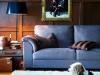 ikea-2012-catalog-preview-livingroom3