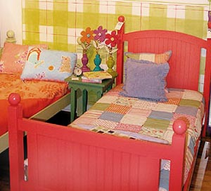 patchwork-v-interere-detskoj-komnatyi-foto4