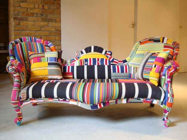 double-end-chaise