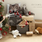 Zara Home: Christmas gifts for Kids!