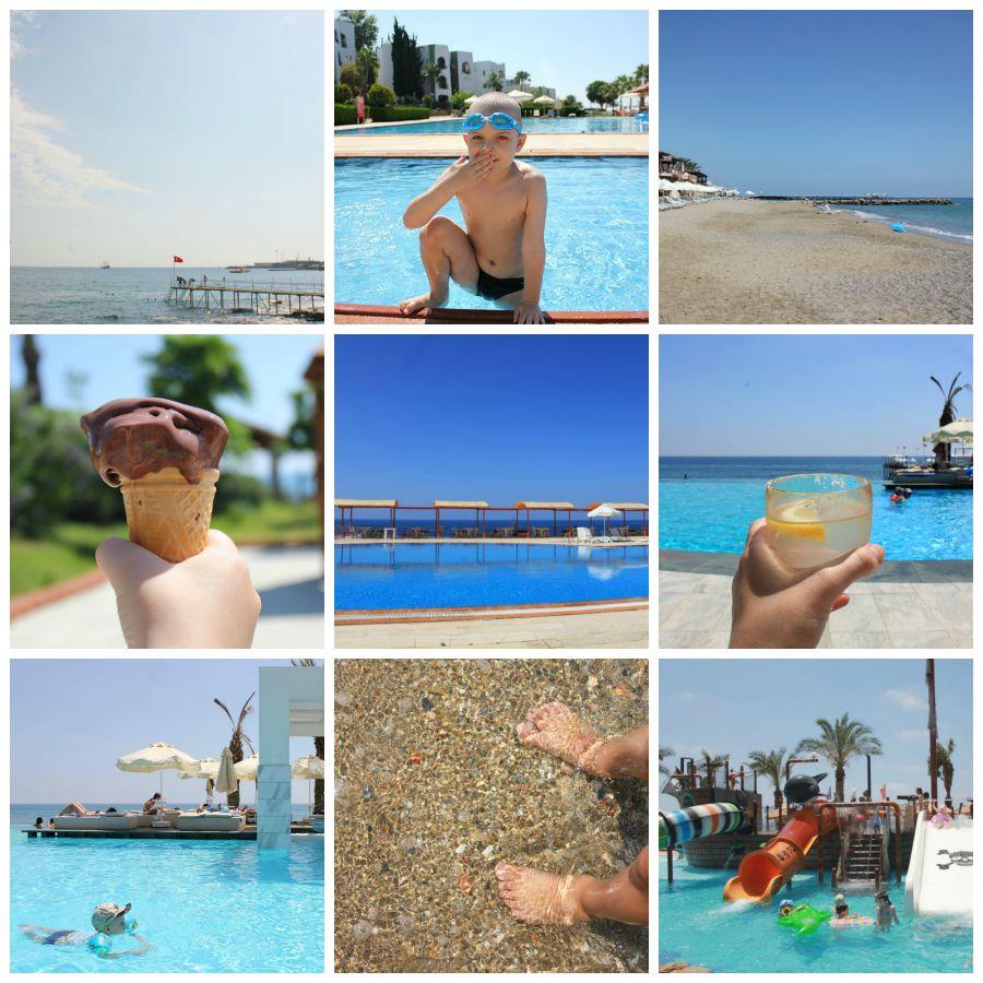 Турция, отпуск, Sultaneli, море, солнце, фрукты, счастье, 2015