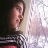 Анастасия Большая
